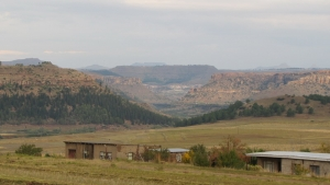 lesotho lowlands 3