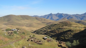 lesotho lowlands 4