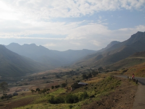 lesotho lowlands 1