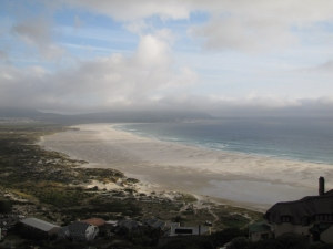 around cape town 1