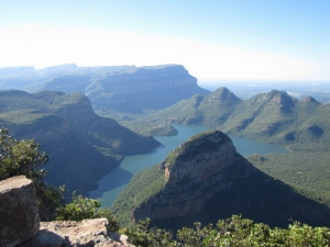 blyde river canyon 2